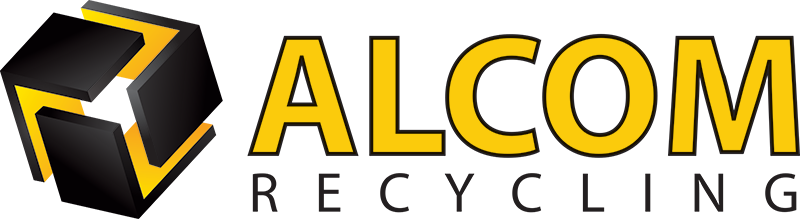 Alcom Recycling